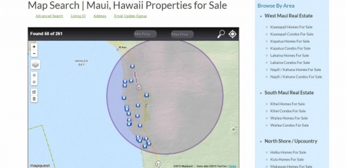 maui-hi-real-estate-search2