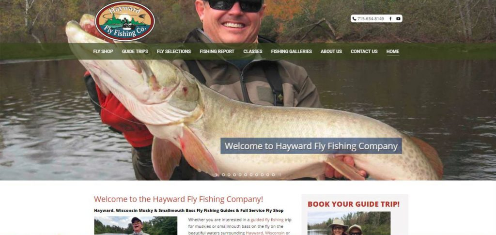 hayward-fly-fishing-company