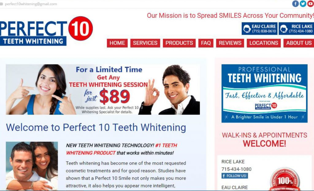 perfect-10-teeth-whitening