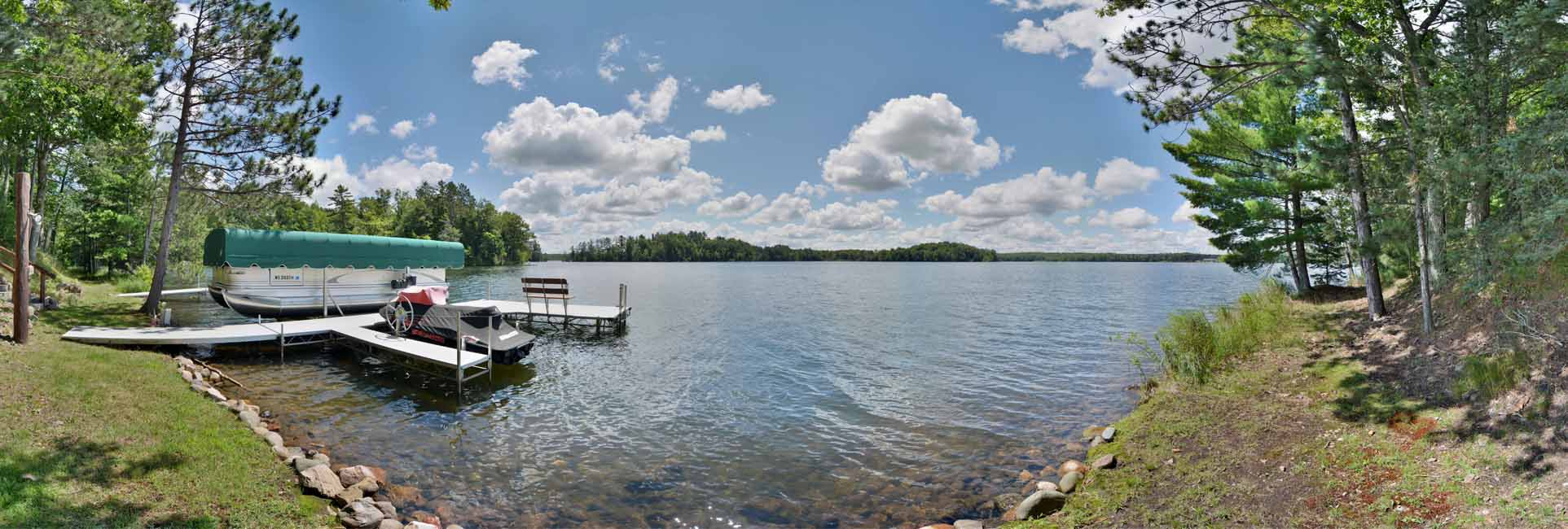 slide-hayward-lake-home-virtual-tour
