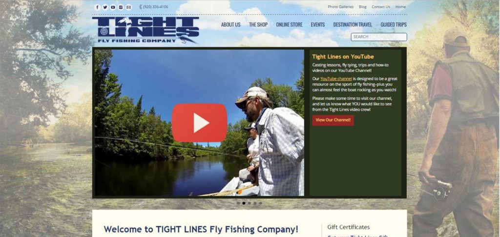 tight-lines-fly-shop
