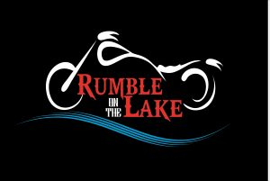 Rumble on the Lake