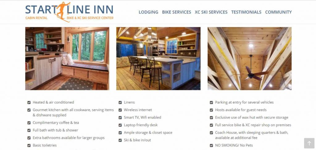 start-line-inn-cabin-rental2