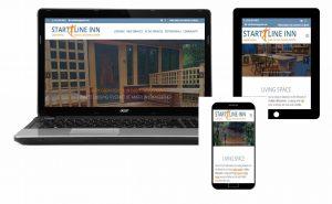 start-line-inn