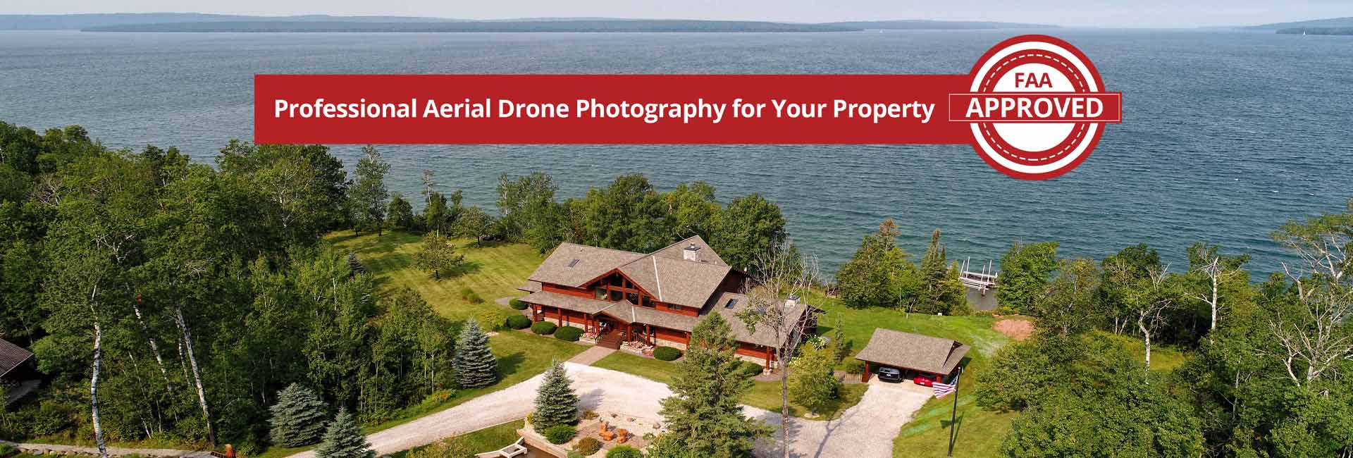 slide-aerial-drone-photography5