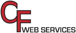 CF Web Services LLC
