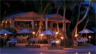 night-resort