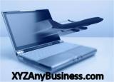 single-business-site