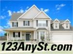 single-property-website