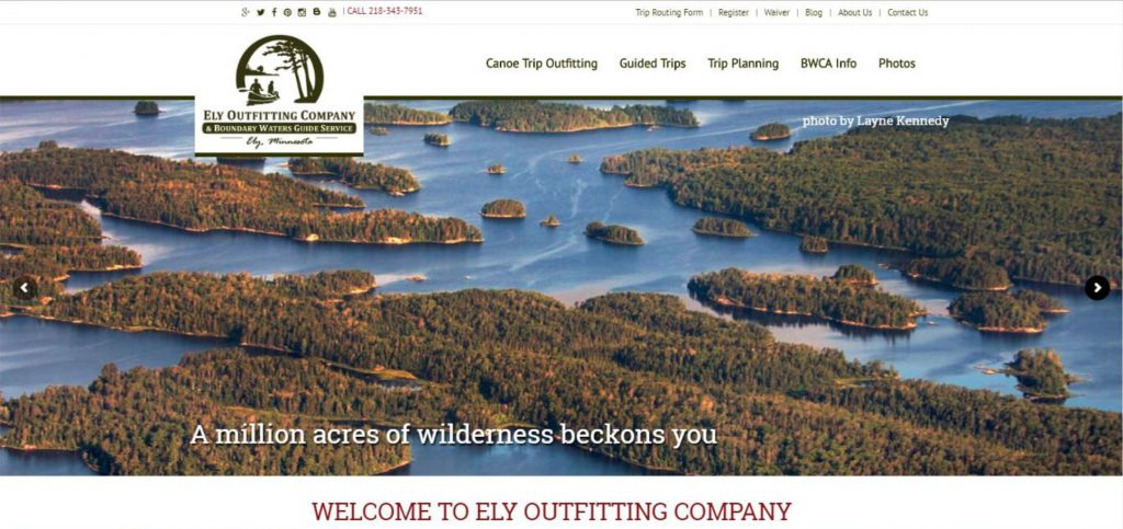 ely-outfitting-company
